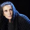 """LIna Sastri di scena al """"Cilea"""" con """"La Lupa"""""""
