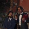 Le Muse, incontro con Aldo Pecora