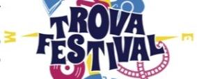 Un database di tutti i festival italiani: nasce trovafestival.com