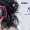 """""""Fare pubblico"""", l'iniziativa della Rassegna Ricrii a Lamezia Terme"""