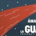 """Selezionati i corti partecipanti al Festival """"La Guarimba"""""""