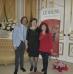 Incontro regionale degli artisti ad Amantea e Campora San Giovanni