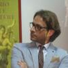 """Dalla conclusione dei Videodibattiti alla presentazione del libro """"Pot-Pourri"""": le iniziative de Le Muse"""