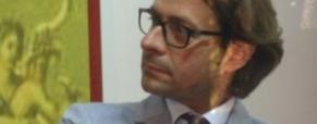 """""""Le Muse"""", appuntamento conclusivo con i Videodibattiti"""
