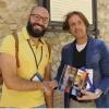Le Muse: chiusura della programmazione invernale a Venosa