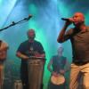 """""""Reggio chiama Rio"""": Arena dello Stretto gremita per il primo concerto"""