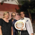 Primo Notturno delle Muse: premiato Maurizio Carnevali