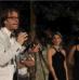 Al secondo Notturno delle Muse ospite internazionale Regina Schrecker