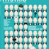 """Presentazione del dossier di Hystrio """"Pirandello 150″"""
