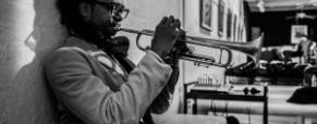 Roccella Jazz, dal 12 al 24 agosto la 37a edizione