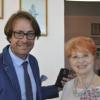 """""""Nocturne sous les draps"""", evento condiviso tra Reggio e Catanzaro"""