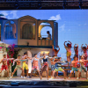 "Catonateatro, sold out per il musical ""Mamma mia"""