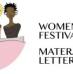 Women's Fiction Festival: a Matera, dal 28 al 30 settembre, la XIII edizione