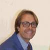 L'appello di Giuseppe Livoti ai creativi calabresi