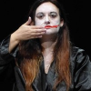 """Tip Teatro di Lamezia, ritorna la rassegna """"Ricrii"""""""