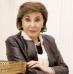 Premio Muse a Mariella Milani e Carmela Aversa