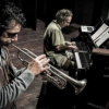 Reggio in Jazz, di scena Paolo Fresu e Uri Caine