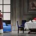 """Teatro Cilea, anteprima della stagione 2018 de """"Le Maschere e i volti"""""""
