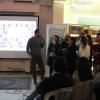 Presentati a Rosarno i progetti FaRo e ArgoMens