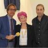 Reggio e Catanzaro unite nel nome dell'arte sacra