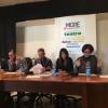 """Teatro, presentata la stagione del """"More"""""""