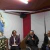 La Statua della Madonna Assunta nuovo bene d'arte sacra della città all'Eremo