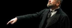 Assegnati i Premi della critica teatrale Anct 2017
