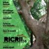"""Torna l'appuntamento con """"RICRII"""" a Lamezia Terme"""