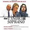 Alla Muse si parla di giornalismo di frontiera in Calabria