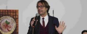 """Alle Muse """"Tribuna politica Elezioni 2018″"""
