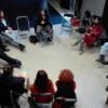 Teatro, nasce CReSCo Calabria