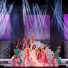 """Lorella Cuccarini al Cilea con """"La Regina di ghiaccio"""": ed è nuovo sold out"""