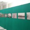 Horcynus Festival, a Reggio arti a confronto sulle periferie