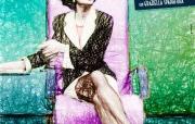 """Al Teatro dell'Acquario """"Tre tentativi per un sogno – Omaggio ad Anna Marchesini"""""""