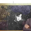 """Dal 19 al 21 aprile Le Muse presentano """"3×5…Donne e scrittura"""""""