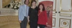 A Soveria Mannelli l'Evento degli Artisti 2018