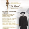 Le Muse e la Parrocchia di Oliveto ricordano Don Francesco Labate