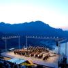 Ravello Festival, presentato il programma