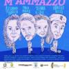 In scena a Ecolandia la commedia di Giuseppe Vincenzi