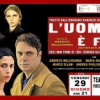 """""""L'uomo è forte"""" di scena al Teatro greco-romano di Portigliola"""