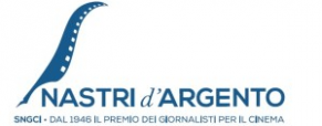 Nastri d'argento, annunciate le candidature