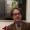 A Catanzaro il secondo appuntamento dell'Estate delle Muse