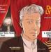 """Presentazione del libro """"I segreti di David Lynch"""""""
