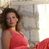 Premio Muse all'attrice Valeria Contadino