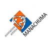 Massimo Barilla rappresenterà l'Italia al Malta Mediterranean Literature Festival