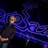 Un grande Fabio Concato protagonista di Ecojazz