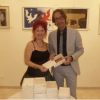 """Nuova iniziativa de """"Le Muse"""" ed """"Arte Club Accademia"""""""