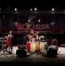 Ecojazz: di scena il ritmo coinvolgente della musica di Pedrito Martinez