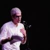 """""""Una lunga, intensa, inebriante avventura"""": Massimo Barilla al Malta Mediterranean Literature Festival"""