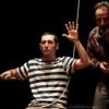 """""""Patres"""" vince il Premio Pradella e va in scena al Teatro Filodrammatici di Milano"""